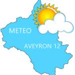 Photo de Météo Aveyron 12